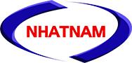 congnghemaynhatnam.com