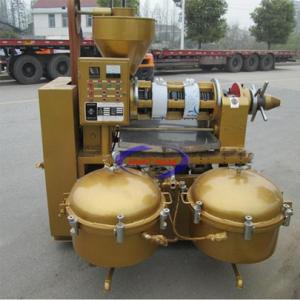 Máy ép dầu trục vít HY 120-8 (NNED-21)là dòng máy công suất lớn được nhập khẩu và phân phối trên toàn quốc, với thiết kế chắc chắn và trang bị công nghệ hiện đại nhất, máy luôn là sự lựa chọn hoàn hảo phục vụ tối đa nhu cầu chế biến tinh dầu của các doanh nghiệp quy mô lớn.