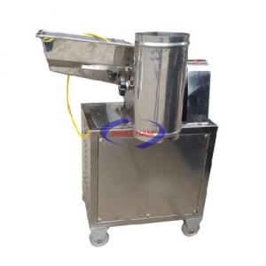 Máy xay bột khô công nghiệp(NNXB-10)  – Máy dùng để xay bột khô các loại hạt ngũ cốc như các loại đậu, gạo, ngô… thành bột siêu mịn, đủ tiêu chuẩn để làm bánh, làm bún hoặc nấu cháo cho trẻ em, làm bột ngũ cốc dinh dưỡng