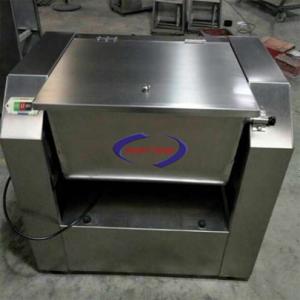 Máy trộn bột 100 kg/mẻ (NNTB-28)là công cụ hỗ trợ đắc lực không thể thiếu tại các cửa hàng bánh ngọt, các doanh nghiệp sản xuất bánh  – Giúp chất lượng bột tốt hơn, tiết kiệm thời gian và công sức và sản phẩm được đảm bảo vệ sinh.