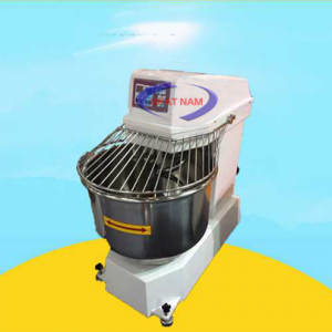 Máy trộn bột SouthStar NFJ-25 (NNTB-43)là sản phẩm hỗ trợ người thợ làm bánh  – Bạn có thể sử dụng một chiếc máy trộn bột để nhào bột, trộn bột giúp cho việc làm bánh dễ dàng hơn rất nhiều, bột được trộn nhanh hơn, đều hơn, mịn hơn.