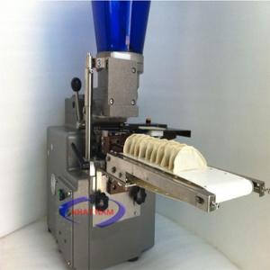 Máy làm há cảo (NNVB-03)được thiết kế dựa trên công nghệ tiên tiến của các nước phát triển. Với việc áp dụng khoa học công nghệ vào sản xuất đã tạo ra chiếc máy hỗ trợ người sử dụng trong việc nâng cao năng suất, tiết kiệm thời gian, chi phí và nhân lực.