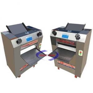 Máy cán bột YP-350 (NNCB-A08)  – Máy cán bột có thể cán bột dày, mỏng theo ý người sử dụng  – Sản phẩm được dùng trong nhà hàng, tiệm bánh v.v… giúp người thợ sử dụng nhanh chóng & đạt hiệu quả nhanh nhất.