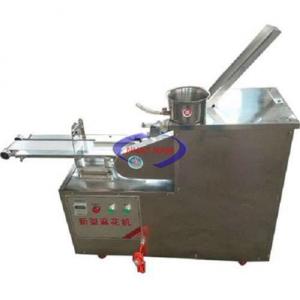 Máy làm quẩy dạng xoắn (20-30kg/h) (NNTP-LD03)là một trong những dòng sản phẩm được Công ty Nhật nam cung cấp. Nhằm đáp ứng nhu cầu chế biến của các doanh nghiệp và các hộ kinh doanh muốn làm ra những chiếc quẩy đường dạng xoắn thơm ngon cung cấp ra thị trường.