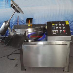 Máy đánh nhuyễn thịt có gia liệu (NNXT-C04) là một trong những sản phẩm quan trọng được thiết kế tối ưu nhằm thay thế rất nhiều nhân lực, đảm bảo vệ sinh an toàn thực phẩm, nâng cao năng suất, đẩy mạnh hiệu quả.