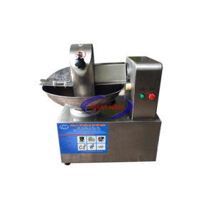 Máy đánh nhuyễn thịt ZK-TQ5 (NNXT-C01)là dòng sản phẩm máy xay thịt có thiết kế đẹp, sang trọng, máy có độ bền cao. Chuyên dụng cho các nhà hàng, quán ăn, căng tin và trong gia đình. Ngoài chức năng xay thịt thì máy còn được trang bị thêm nhiều phụ kiện để làm xúc xích, nem và lạp xưởng.