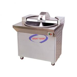 Máy đánh nhuyễn thịt QS-620A (NNXT-C02)  là dòng sản phẩm máy xay thịt có thiết kế đẹp, sang trọng, máy có độ bền cao.Chuyên dụng cho các nhà hàng, quán ăn, căng tin và trong gia đình.