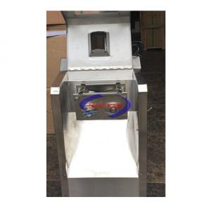 Máy thái thịt YZ-320A (NNTT-A18) Với thiết kế hoàn toàn mới, giữ nguyên chức năng và tăng cao năng suất, máy xứng đáng là 1 trong những sản phẩm tiên tiến nhất trên thị trường hiện nay