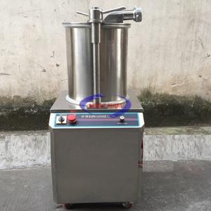 Máy đùn xúc xích công nghiệpSF-350 (NNXX-A13)Năng suất cao - hoạt động ổn định - bảo hành chu đáo !