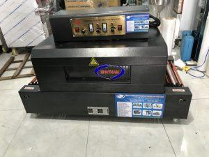 Máy co màng BS 400 x 200 (NNCM-A04)