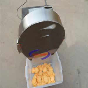 Máy thái lát rau củ quả (NNTP-O31)được nhập khẩu và phân phối bởi Cơ khí Nhật Nam. Máy phù hợp với tất cả các quán ăn, nhà hàng lớn và nhỏ.