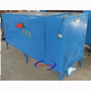 Máy cắt cuống ớt (NNCQ-A28)do Công Ty Nhật Nam nhập khẩu và phân phối rộng rãi trên thị trường. Là một trong những thiết bị quan trọng được thiết kế tối ưu về chế biến thực phẩm.