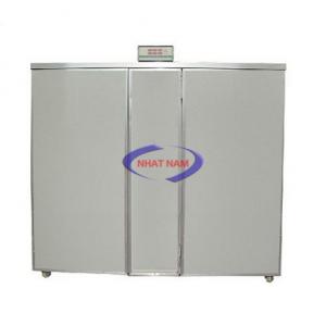 Máy làm giá đỗ (NNCQ-G01)là sản phẩm tiện lợi mà Nhật Nam mang lại giúp khách hàng có sản phẩm giá sạch do chính tay mình chế biến.