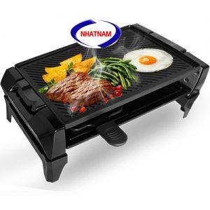 Bếp nướng điện (NNBN-01)