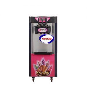 Máy làm kem tươi BJ-468C (NNTP-PA15)