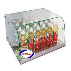 Tủ mát gia đình 40 lít (NNTP-PC22)