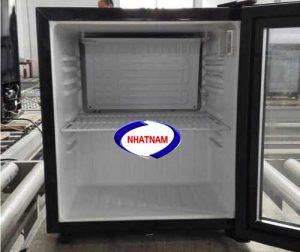 Tủ mát SC52 50 lít (NNTP-PC13)