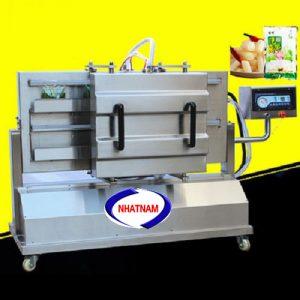 Máy hút chân không công nghiệp DZ-500 (NNMH-B39)