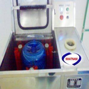 Máy rửa bình 20 lít (NNDC-DC02)