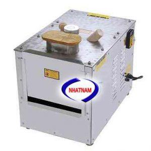 Máy thái thuốc đông y ST-8071 (NNND-C04)