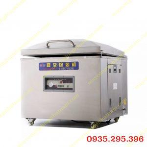 Máy hút chân không DZQ-800 (NNMH-B32) Là sản phẩm không thể thiếu trong ngành thực phẩm, dược phẩm....