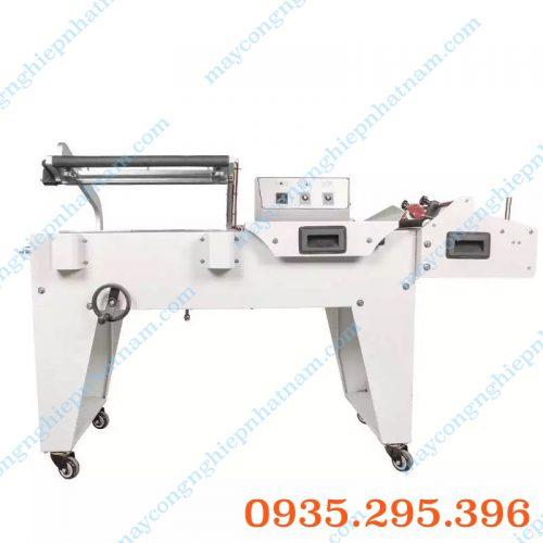 Máy cắt màng chân cao 1