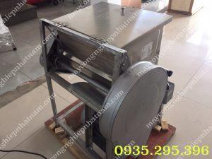 Máy trộn bột nằm ngang 25kggiá rẻ - chất lượng cao - bảo hành chu đáo !