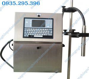 Máy in phun Wilett 43s (NNID-18)là dòng máy in phun công nghiệp, chất lượng in hoàn hảo.