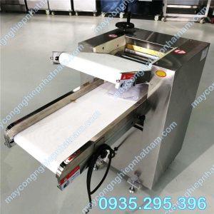 Máy cán bột tự động ZD-350 (NNCB - A26) giá rẻ - chất lượng cao - bảo hành chu đáo !