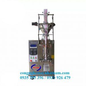 Máy đóng gói tự động 1-50g (NNĐG-I13)giá rẻ - chất lượng cao - bảo hành chu đáo !