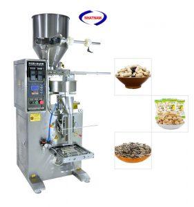 Máy đóng gói định lượng cốc đong (NNĐG - A51) uy tín - chất lượng cao - bảo hành chu đáo !