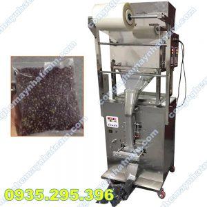 Máy đóng gói định lượng 5-1000 gam giá rẻ - chất lượng cao - bảo hành chu đáo !