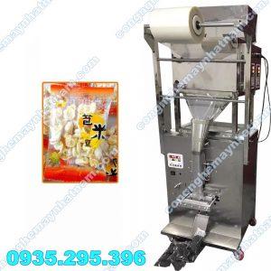 Máy đóng gói định lượng 100-1000g (NNĐG-A42) giá rẻ - chất lượng cao - bảo hành chu đáo !
