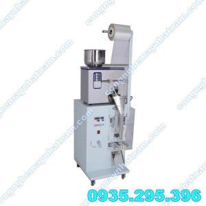 Máy đóng gói cân điện tử 2-100g (NNĐG-I03)giá rẻ - chất lượng cao - bảo hành chu đáo !