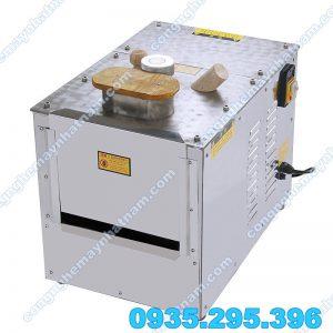 Máy thái thuốc đông y ST-8071 (NNND-C04) giá rẻ - chất lượng cao !
